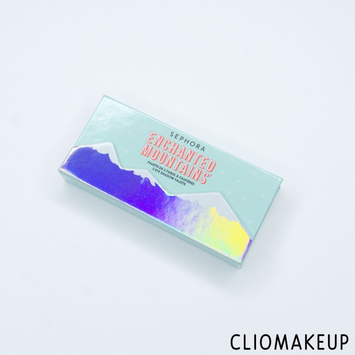 cliomakeup-recensione-palette-sephora-enchanted-mountains-3-eye-shadow-palette-3
