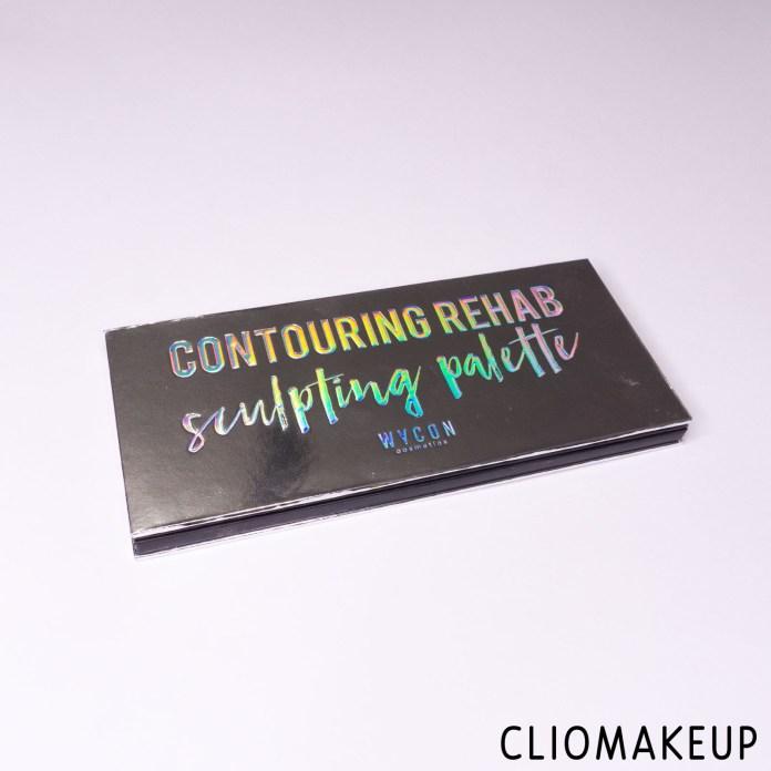 cliomakeup-recensione-palette-wycon-contouring-rehab-sculpting-palette-3