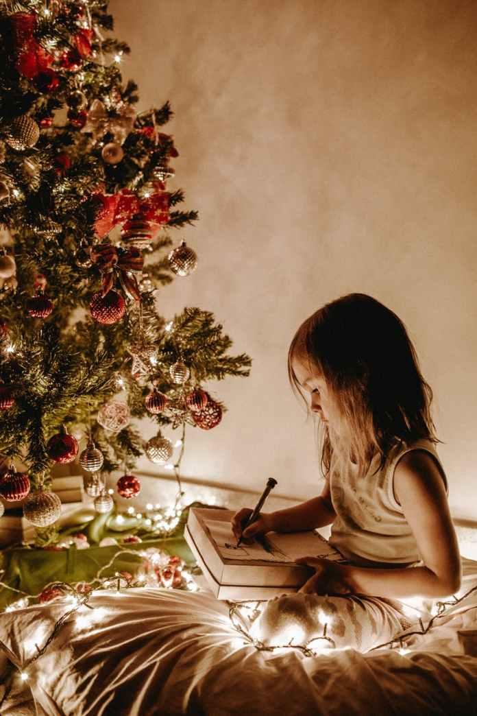 cliomakeup-regali-natale-bambini-2-letterina