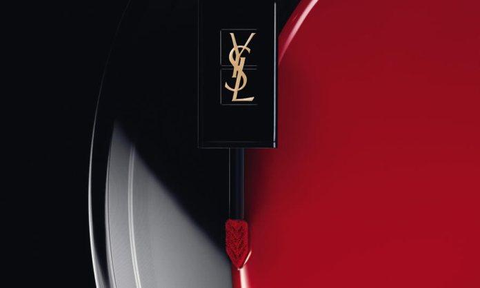 cliomakeup-rossetti-liquidi-2019-migliori-8-ysl-vernis-cream