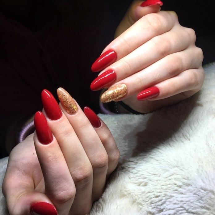 cliomakeup-smalti-rossi-capodanno-9-oro-rosso