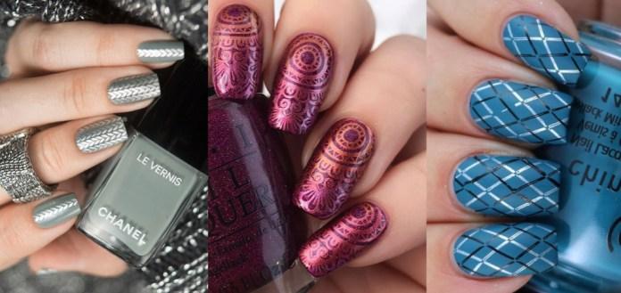 cliomakeup-stamping-nails-1-copertina