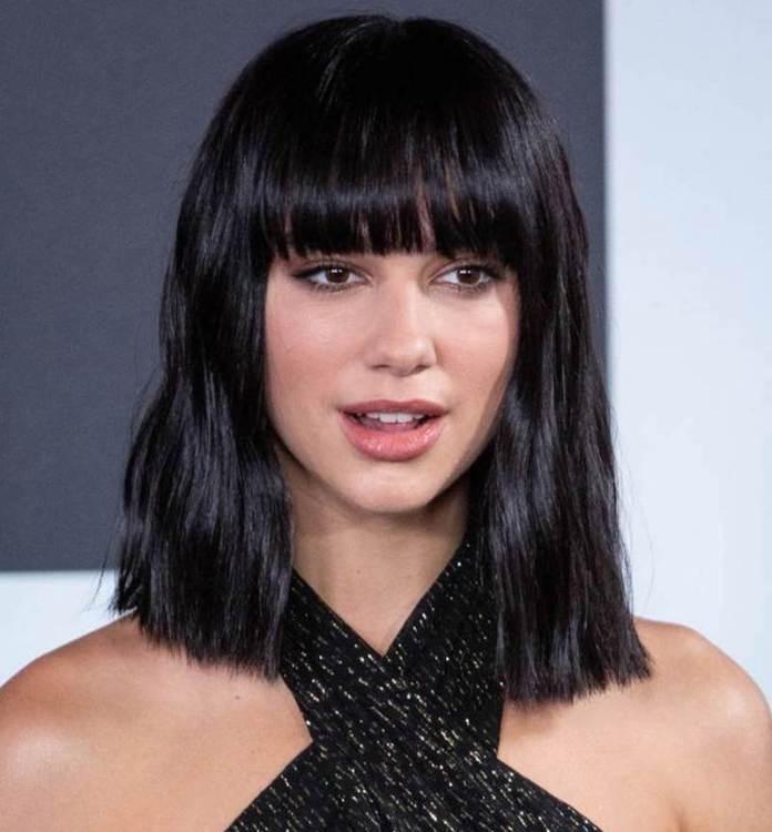 Tagli capelli 2020: le idee di tendenza per un hairstyle glam