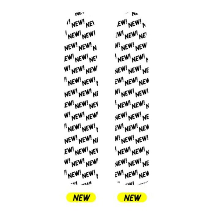 cliomakeup-cliopopup-padova-7-nuovi-liquidlove