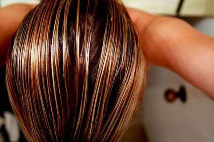 ClioMakeUp-balsamo-capelli-4-lucidita.jpg
