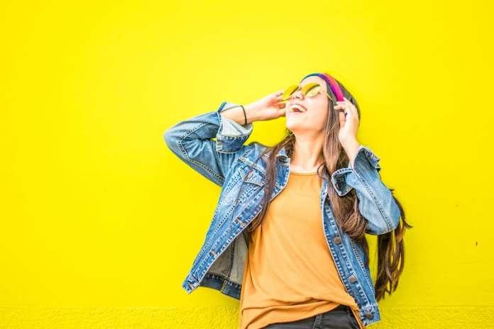 ClioMakeUp-colori-personalità-11-giallo-ottimismo.jpg
