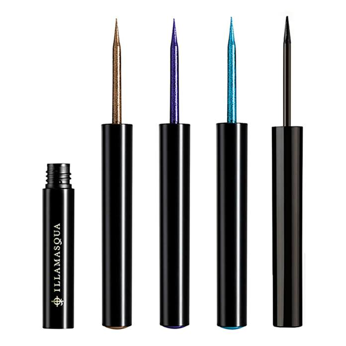 Cliomakeup-make-up-occhi-allungati-27-precision-ink
