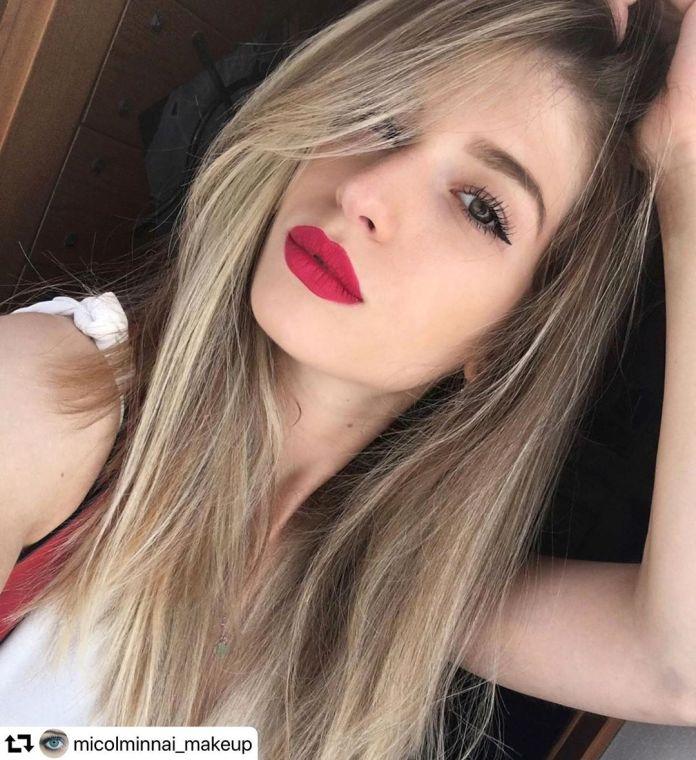 Cliomakeup-makeup-occhi-preferiti-clio-10-rossetto-vivace