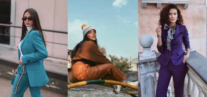 Cliomakeup-pantaloni-colorati-per-inverno-16-copertina