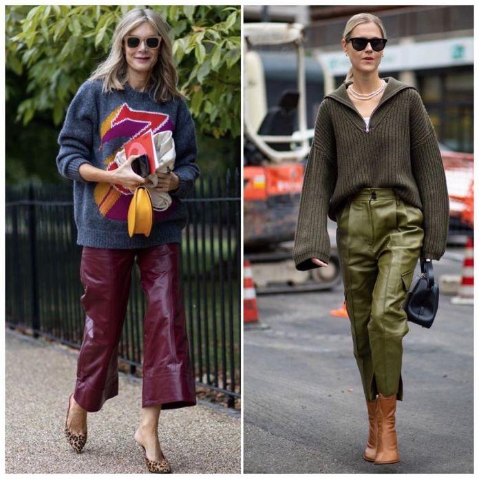 Cliomakeup-pantaloni-colorati-per-inverno-3-pantaloni-pelle-larghi