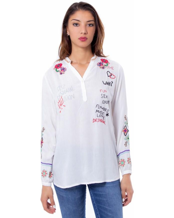 Cliomakeup-pantaloni-eleganti-donna-16-camicia.desigual