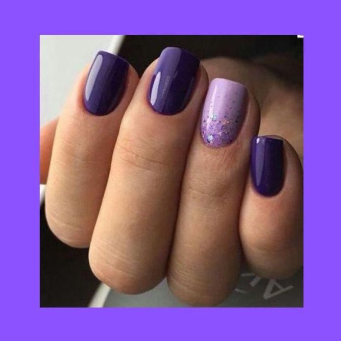 Cliomakeup-purple-nails-3-viola-scuro