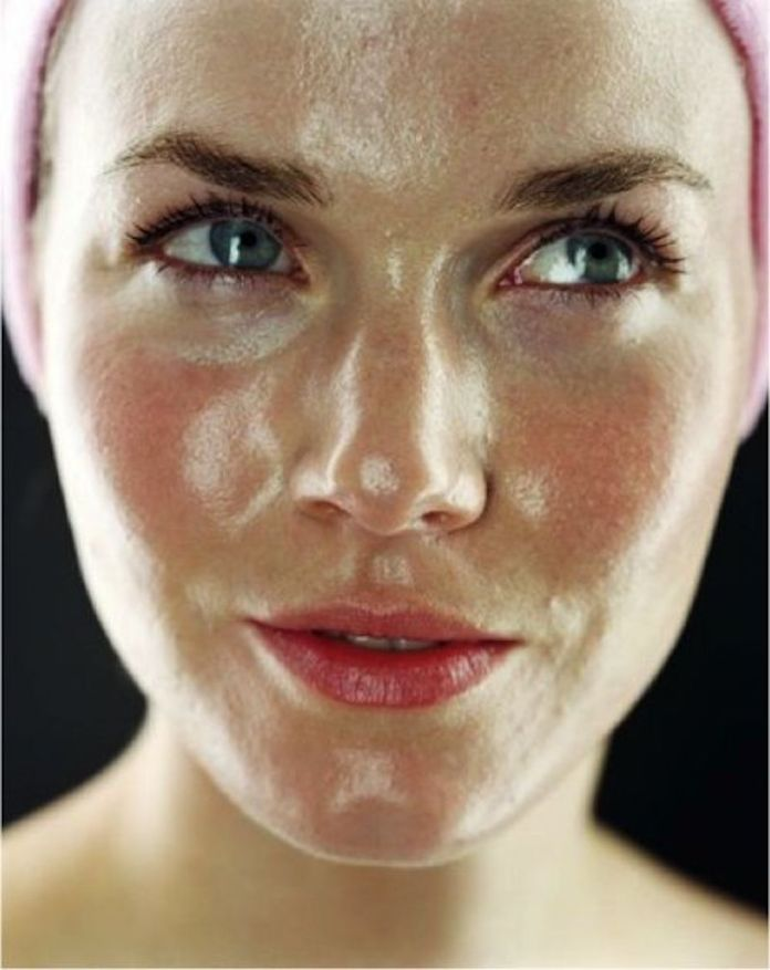 cliomakeup-beauty-routine-regole-9-pelle-grassa