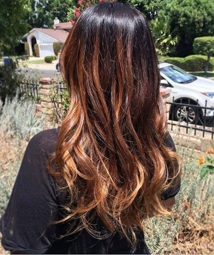 cliomakeup-brown-ale-hair-11-balayage