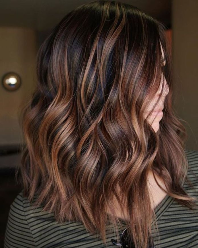 cliomakeup-brown-ale-hair-9-nuance