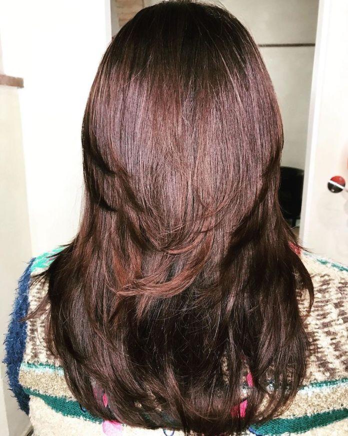 cliomakeup-capelli-scalati-teamclio-21