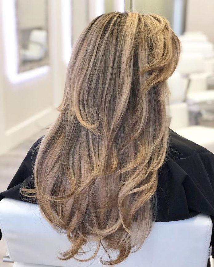 cliomakeup-capelli-scalati-teamclio-33