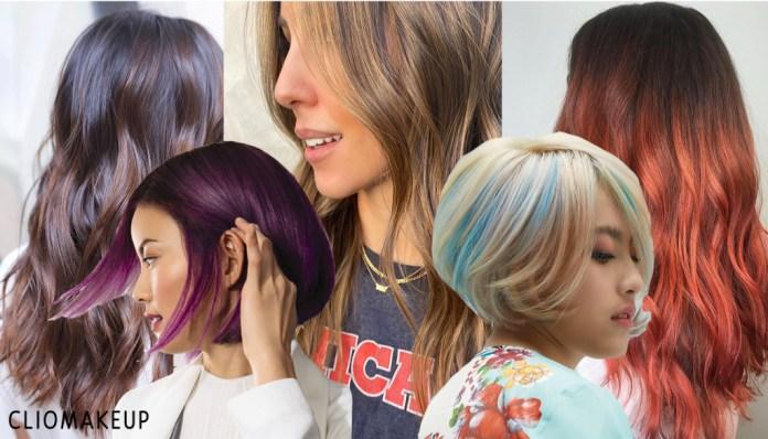 cliomakeup-colore-capelli-2020-teamclio-cover-1