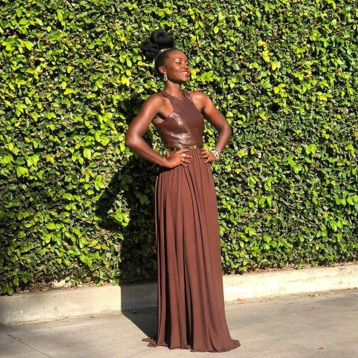 cliomakeup-critics-choice-awards-2020-look-13-lupita-nyongo