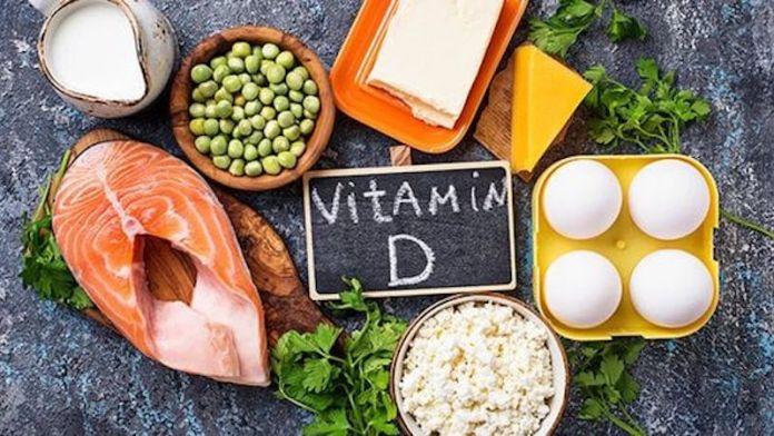 cliomakeup-integratori-gravidanza-6-vitamina-d-cibo