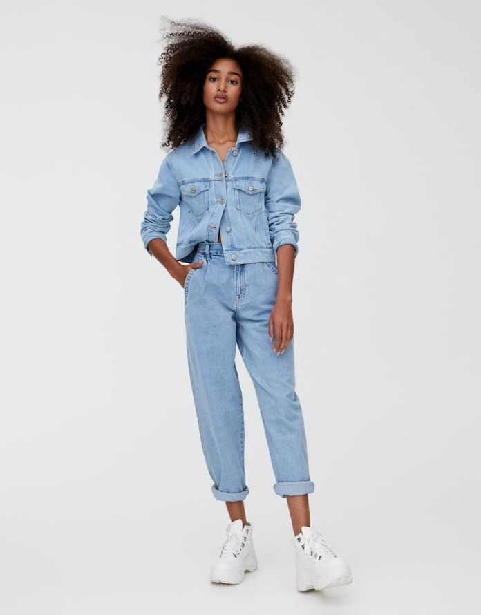 cliomakeup-jeans-slouchy-teamclio-21