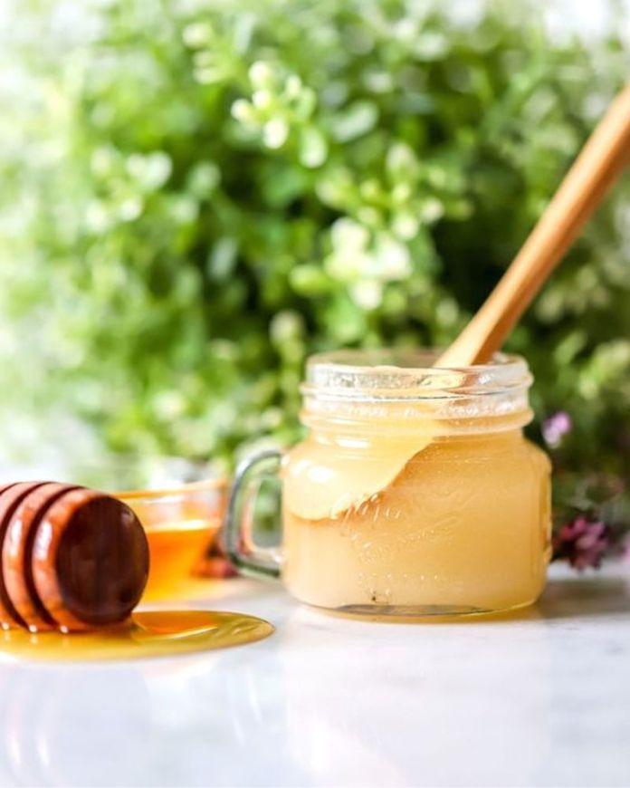 cliomakeup-labbra-screpolate-6-miele