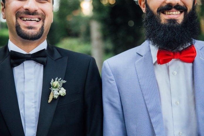 cliomakeup-proposte-matrimonio-speciali-teamclio-coppia-gay-5