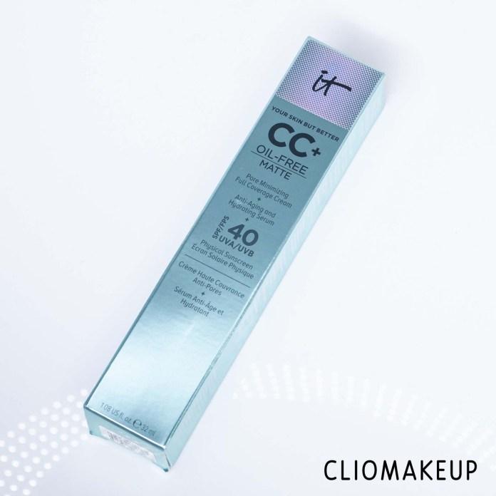 cliomakeup-recensione-cc-crea-it-cosmetics-cc+-oil-free-matte-pore-minimizing-full coverage-cream-2