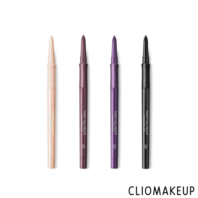 cliomakeup-recensione-eyeliner-kiko-party-all-night-lasting-eyeliner-3