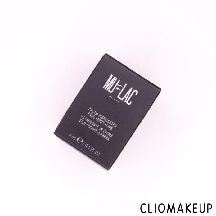 cliomakeup-recensione-illuminante-mulac-cream-highlighter-2