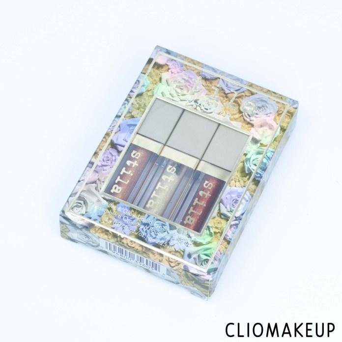 cliomakeup-recensione-ombretti-liquidi-stila-all-fired-up-glitter-e-glow-liquid-eyeshadow-set-2