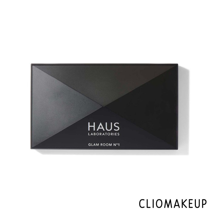 cliomakeup-recensione-palette-haus-laboratories-glam-room-no1-eye-shadow-palette-1