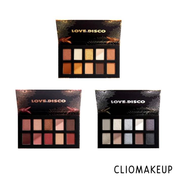 cliomakeup-recensione-palette-nyx-love-lust-disco-shadow-palette-3