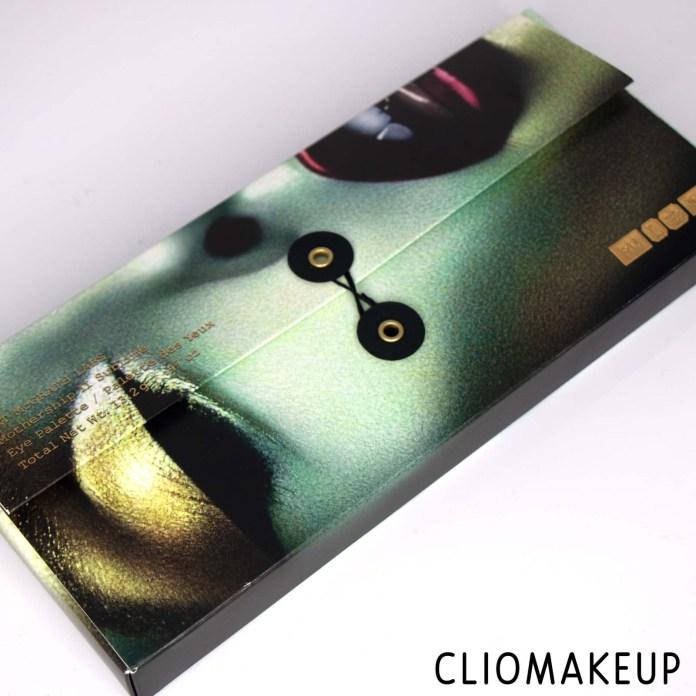 cliomakeup-recensione-palette-pat-mcgrath-labs-mothership-II-eyeshadow-palette-sublime-2