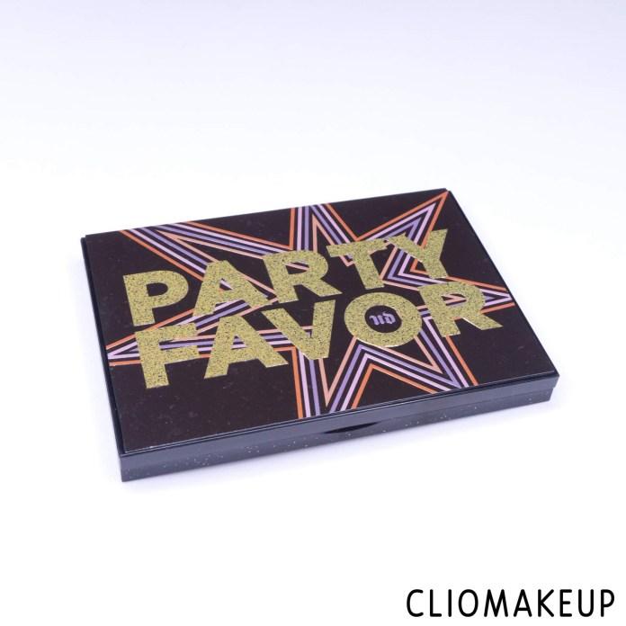 cliomakeup-recensione-palette-urban-decay-party-favor-3