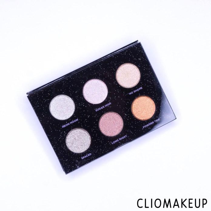 cliomakeup-recensione-palette-urban-decay-party-favor-5