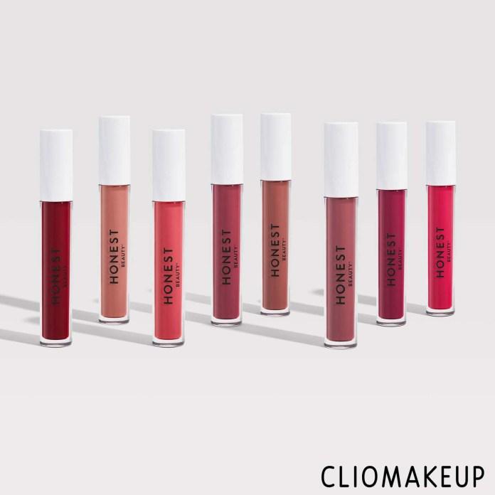 cliomakeup-recensione-rossetti-liquidi-honest-beauty-liquid-lipstick-3