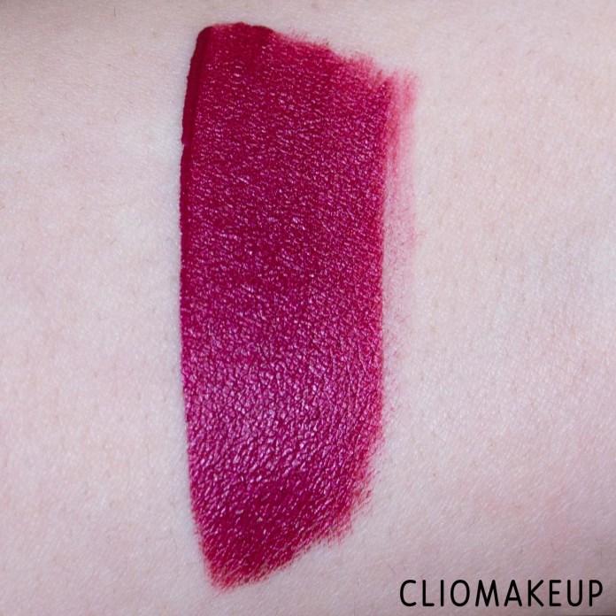 cliomakeup-recensione-rossetto-liquido-kiko-party-all-night-metallic-lip-paint-6
