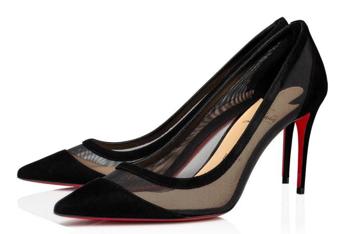 cliomakeup-scarpe-louboutin-6-galativi-