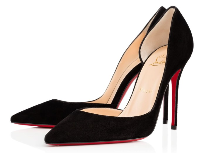 cliomakeup-scarpe-louboutin-9-Iriza-nero