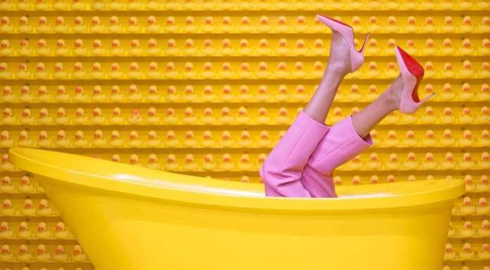 cliomakeup-scarpe-saldi-amazon-2020-inverno-12-scarpe-rosa