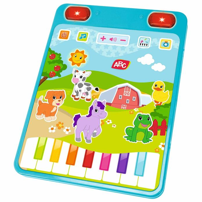 cliomakeup-tablet-bambini-13-simba