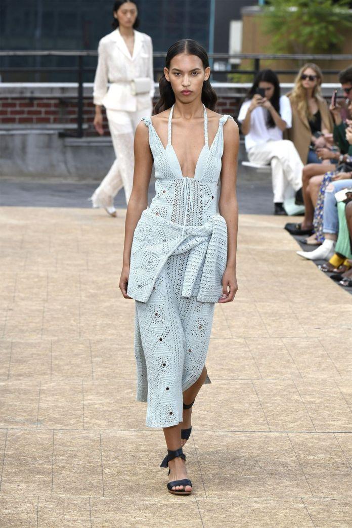 cliomakeup-tendenze-moda-primavera-estate-2020-13-jonhatan-simkhai