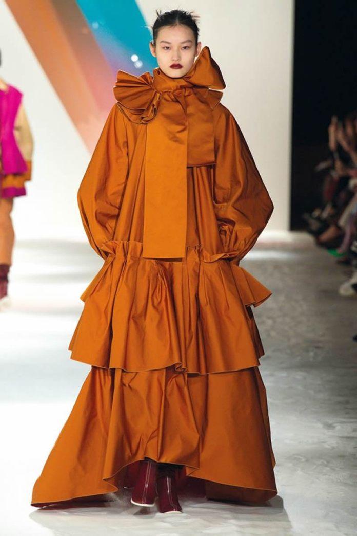 cliomakeup-tendenze-moda-primavera-estate-2020-14-roksanda-balze