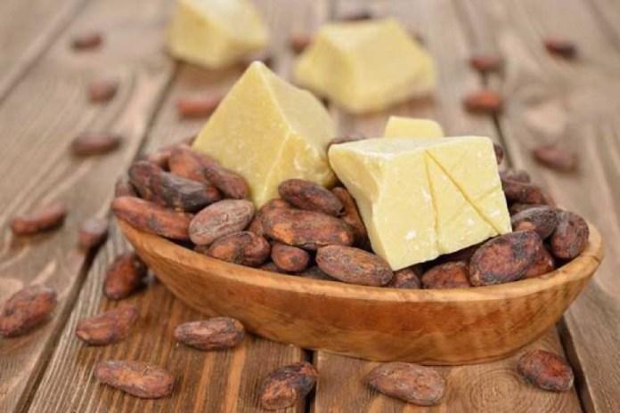 cliomakeup-zampe-di-gallina-8-burro-cacao