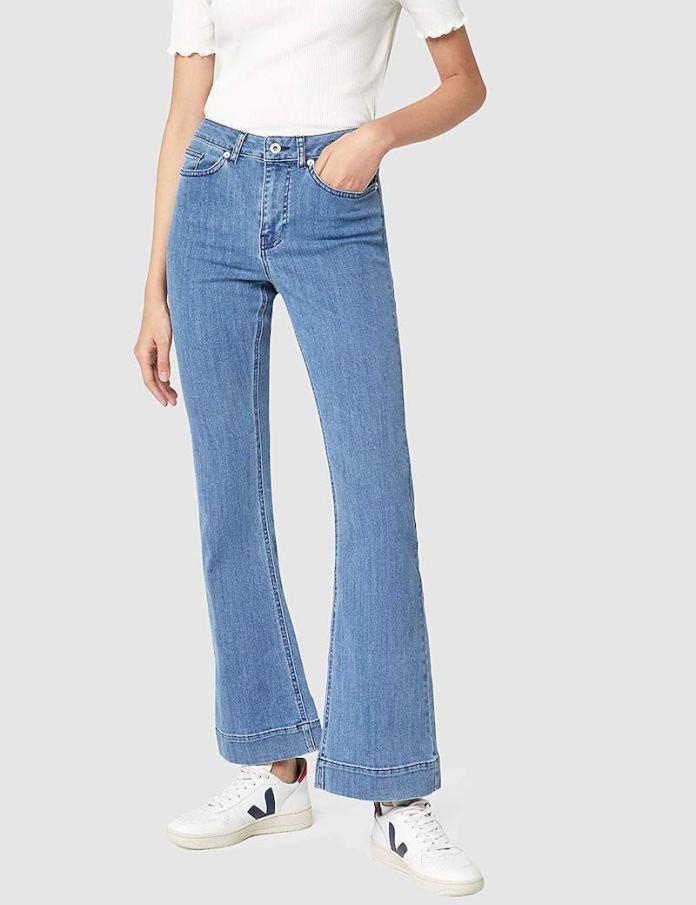 cliomakeup-copiare-look-saoirse-ronan-teamclio-jeans-zampa