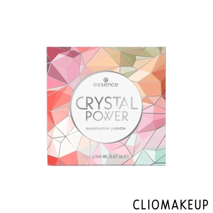 recensione-cliomakeup-palette-essence-crystal-power-eyeshadow-palette-1