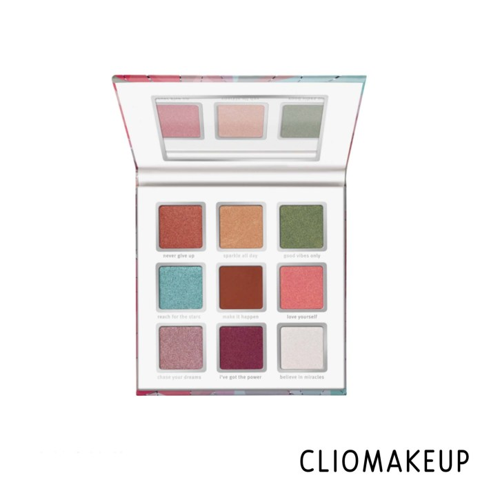 recensione-cliomakeup-palette-essence-crystal-power-eyeshadow-palette-3