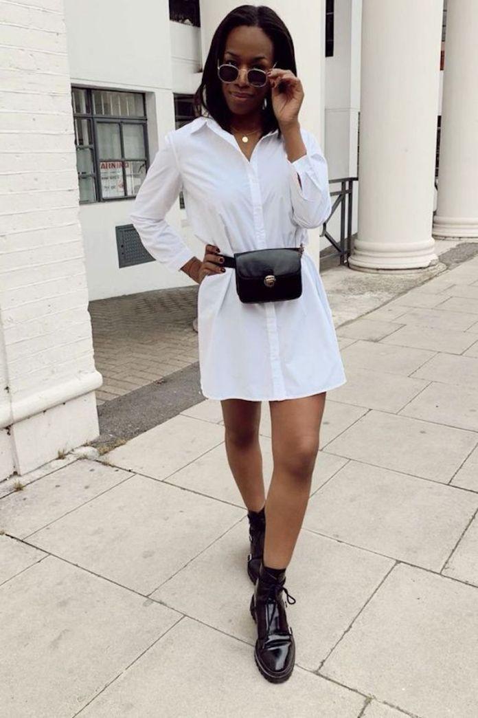 ClioMakeUp-camicia-bianca-inverno-2020-14-mini-dress.jpg