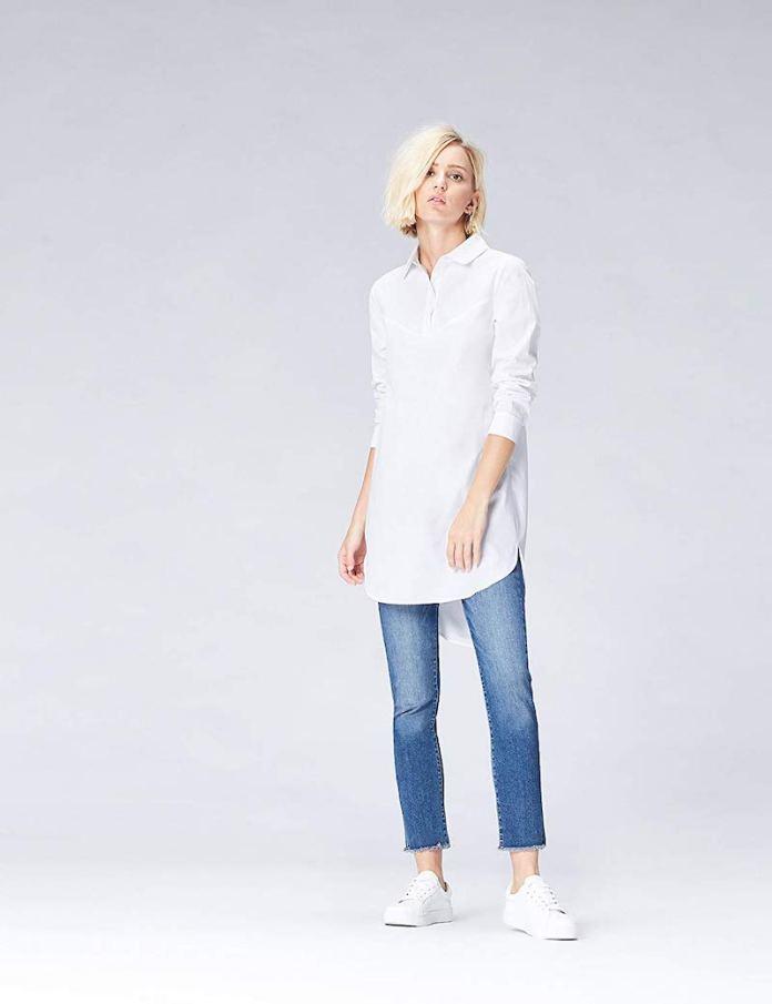 ClioMakeUp-camicia-bianca-inverno-2020-15-camicia-lunga-find.jpg